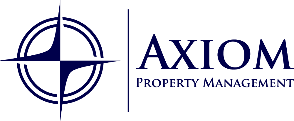 Axiom Property Management